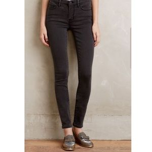 BUNDLE TO SAVE Pilcro Serif high rise skinny jeans